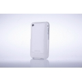 More Shocking Series White for iPhone 3G/3GS (AP05-011WHT)