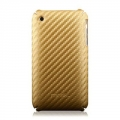 More Twinelite Series Gold for iPhone 3G, 3GS (AP05-028GOL)