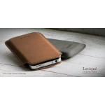 Letique Collection Ulia Brown for iPhone 4 (AP13-004BRN)