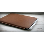 Letique Collection Ulia Brown for iPad (AP12-004BRN)