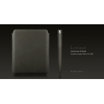 Letique Collection Mairi Gray for iPad (AP12-004GRY)