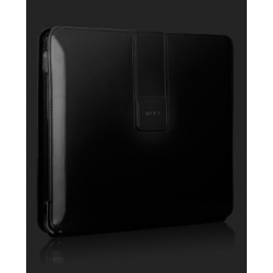 Shocking Series Black for iPad (AP12-003BLK)