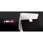 Shocking Series White for iPad (AP12-003WHT)