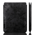 Safara Classic Mustang Black for iPad (AP12-005MUS)