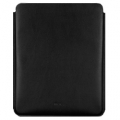 Classic Collection Black for iPad (AP12-003BLK)