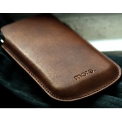 Vintage Plus Leather Collection Bessie for iPhone 3G/3GS (AP05-003BES)