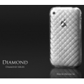 More Diamond Series Diamond Clear for iPhone 3G/3GS (AP05-017CLR)