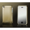 Auracolor Metallic Series Champange Gold for iPhone 3G/3GS (AP05-031GOL)