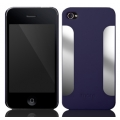 Para Blaze Collection Navi for iPhone 4 (AP13-010NAV)