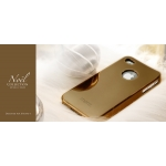 Noel Collection Dark Gold for iPhone 4 (AP13-014GOL)