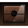 More Letique Fx Collection Ulia Brown for iPad (AP12-015BRN)