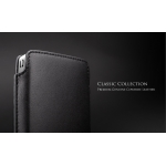 Classic Collection Black for iPhone 4, 4S (AP13-003BLK)