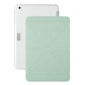 Moshi VersaCover Origami Case Aloe Green for iPad mini 3/iPad mini 2/iPad mini (99MO064602)