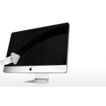 Moshi TeraGlove Screen Cleaner for MacBook, iMac, iPad