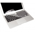 Moshi ClearGuard 11 (EU Layout) Keyboard Protector for MacBook Air 11""