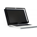 "Moshi iVisor Pro 15 for MacBook Pro 15"" (Anti-Glare)"