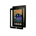 Moshi iVisor AG Black for iPad 4, 3, 2