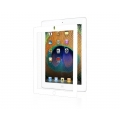 Moshi iVisor AG White for iPad 4, 3, 2