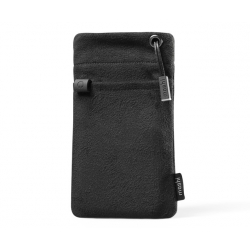 Moshi i-Pouch Zen Black for iPhone/iPod