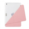 Moshi VersaCover Sakura Pink for iPad Mini (99MO064301)