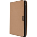Concerti Sahara Beige for iPad