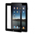 iVisor AG for iPad