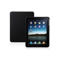 Moshi iGlaze Graphite Black for iPad
