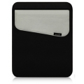 Moshi Muse Zen Black for iPad 2/iPad