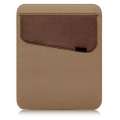 Moshi Muse Sahara Beige for iPad 2/iPad