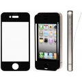 Moshi iVisor AG for iPhone 4, 4S