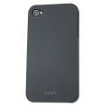 iGlaze 4 Graphite Black for iPhone 4 copy