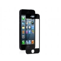 Moshi iVisor XT for iPhone 4, 4S black