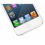 Moshi iVisor XT for iPhone 4, 4S white
