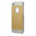 Moshi iGlaze Armour Bronze for iPhone 5, 5S (99MO061231)