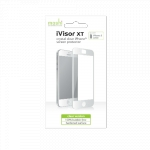 Moshi iVisor XT for iPhone 5, 5S - White (99MO020924)