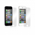Moshi AirFoil Screen Protector Set for iPhone 5, 5S - Clear (MO_044903)
