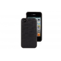 Moshi Kameleon Black for iPhone 4, 4S