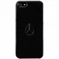 Nixon Jacket Case for iPhone 5, 5S - Black (C2038_NX00U_1000)