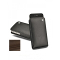 Noreve Housse Cuir Tradition C Sandy Vintage for iPhone 4, 4S (21103T11C)