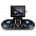 Numark iDJ Live for iPad 2/iPad