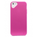 Olo Cloud Pink for iPhone 5, 5S (OLO022684)