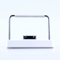 OmniO WOW Dock for iPhone, iPod (IOI-838X)