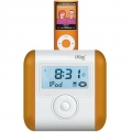 Ozaki iMini Cute Orange for iPhone, iPod (IP831OR)
