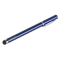 Ozaki iStroke L Blue for iPad, iPhone, iPod (IP016BL)