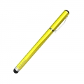 Ozaki iStroke L Yellow for iPad, iPhone, iPod (IP016YL)