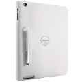 Ozaki iCoat Notebook+ White for iPad 4, iPad 3, iPad 2 (IC509WH)