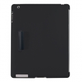 Ozaki iCoat Wardrobe+ Black for iPad 3 (IC506BK)
