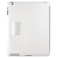 Ozaki iCoat Wardrobe+ White for iPad 3 (IC506WH)