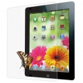 Ozaki iCoat Color Enhancer for iPad 4, 3, 2 (IC804)