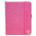 Ozaki iCoat Versatile 360 Pink for iPad 2 (IC899PK)